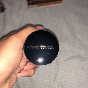 Artist Couture Highlighter Powder
